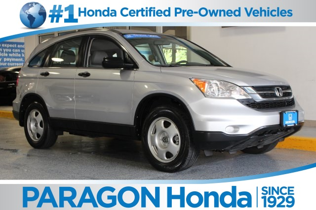 Pre owned 2009 honda pilot ex l 4d sport utility in for Certified pre owned honda pilot 2016